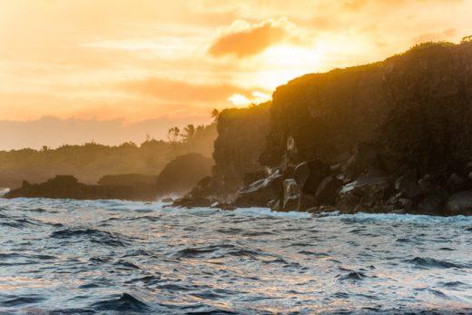 kona hawaii ironman