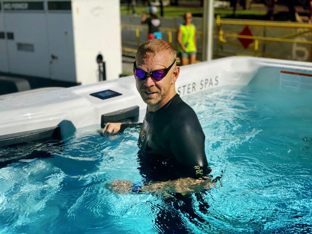 triathlon taren kona