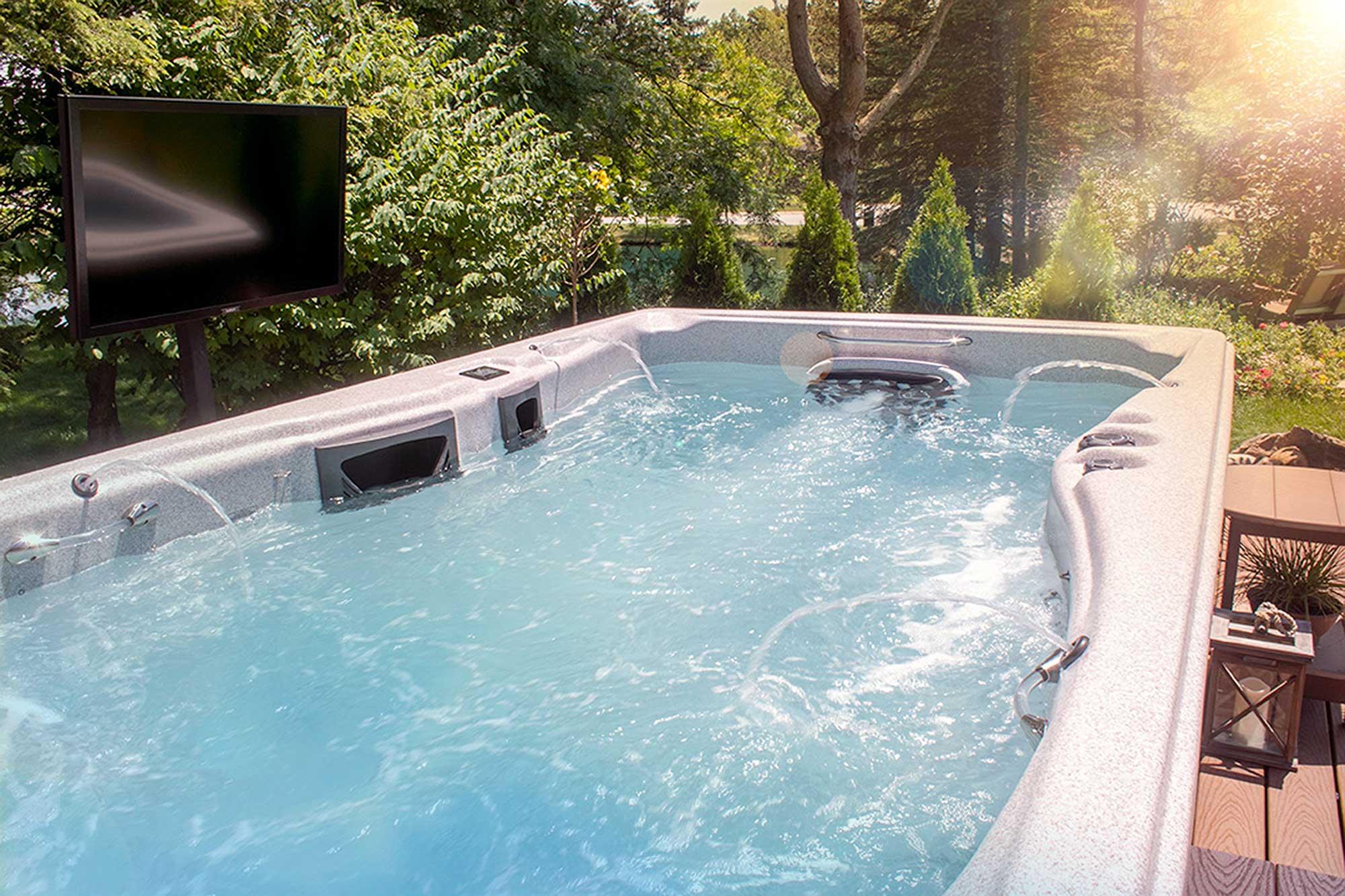 Can I Buy A Swim Spa Online Master Spas Blog