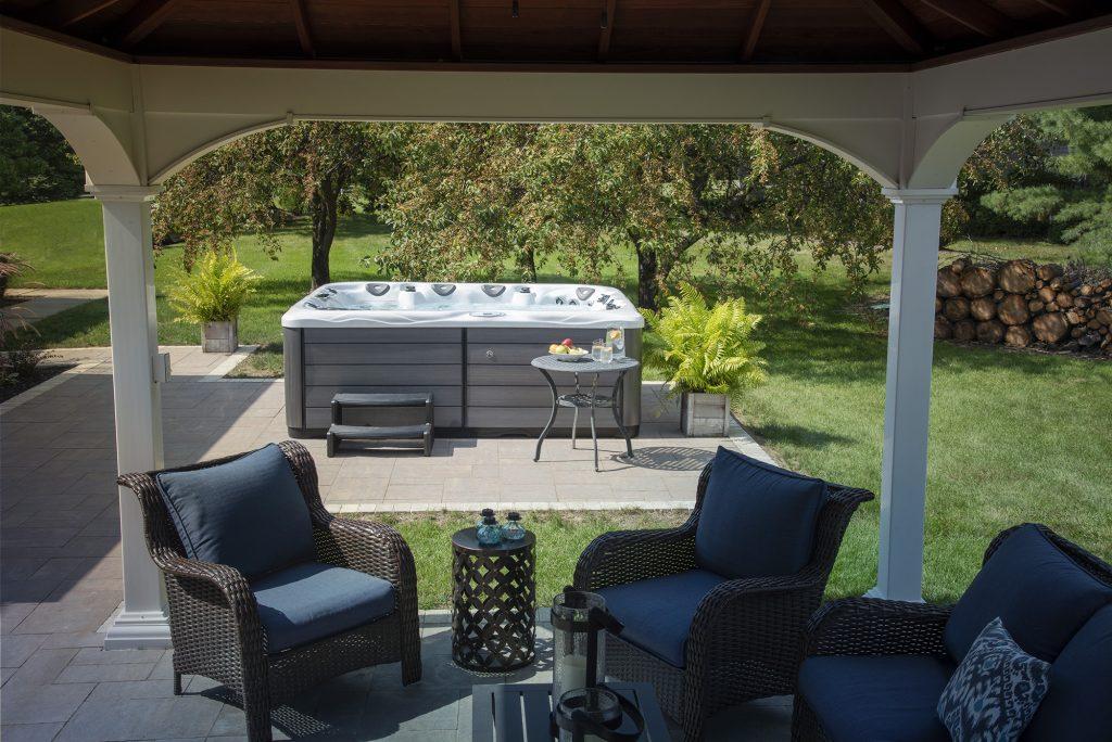 patio ideas pergola