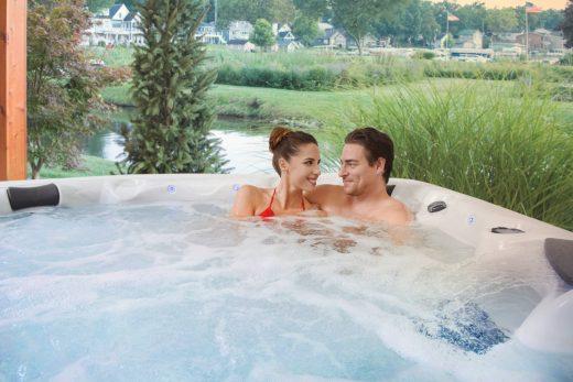 balance 8 hot tub