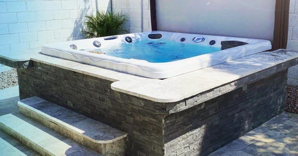 backyard design trends
