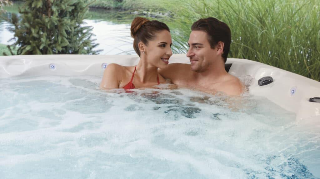 hot tub comparison