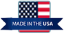 Master Spas is Made in the USA