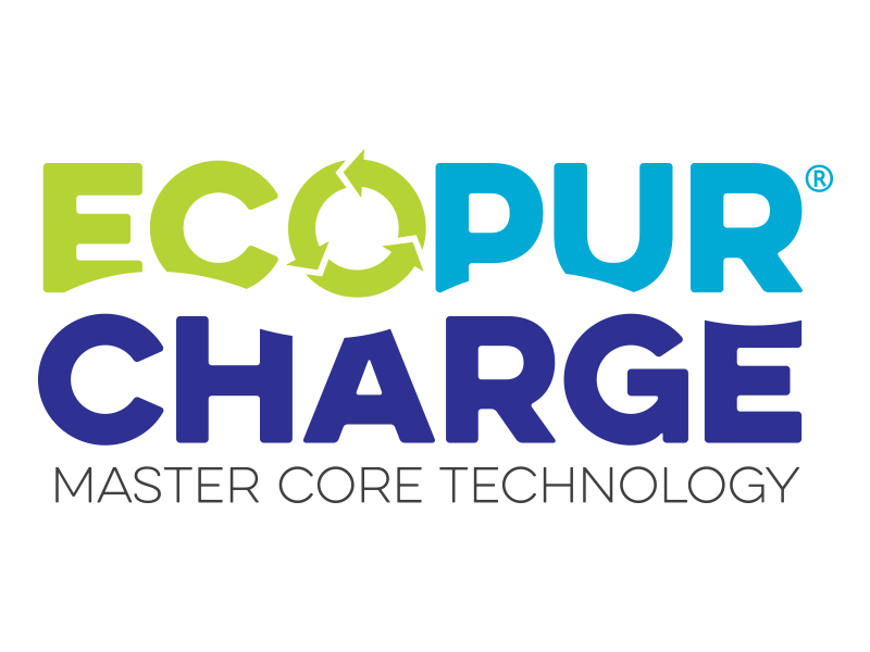 eco pur charge filtration system