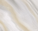 Smoky Mountain color swatch for acrylic hot tub shell