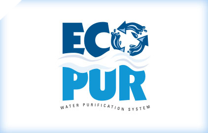 Master Spas exclusive Eco Pur filtration system takes the work out of hot tub maintainance