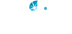 Twilight Series Hot Tub logo